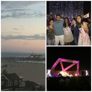 Twilight Concert 2015